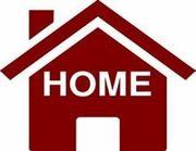 Haussuche Haustausch in Eich und