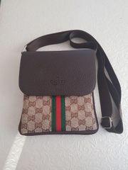 Gucci Tasche Umhängetasche