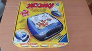 Ravensburger Xoomy Maxi Zeichentisch