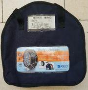Schneeketten RUD 2001173 RC Compact