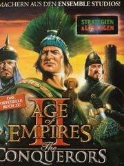 Strategien Lösungen Age of Empires