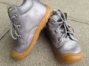 Baby Schuhe Pepino by Ricosta