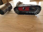 Dyson V6 Möbelkanten Bürste Original