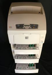 Farbdrucker Minolta Laserdrucker