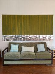 Vintage Sofa Haushalt Mobel Gebraucht Und Neu Kaufen Quoka De
