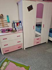 Kinderzimmerset