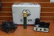 AKG C 12 VR Kondensator