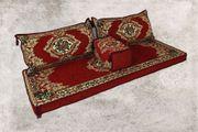 Sark Kösesi Orientalische Sitzecke Sedir