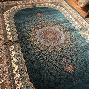 Persische Teppiche Teppich Persisch Neu