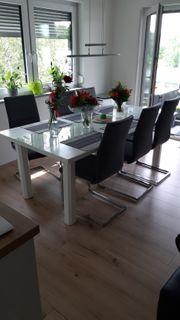 Esstisch In Nürnberg Haushalt Möbel Gebraucht Und Neu Kaufen
