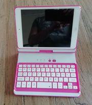 Ipad Mini 1 mit Case