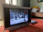 TV Loewe Aconda 9272 ZP