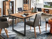 Design your Home - Serie Funda -