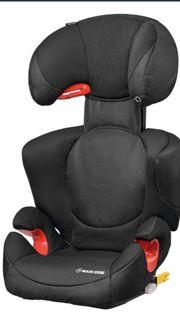 Kinderautositz MaxiCosi RodiFix zu verkaufen