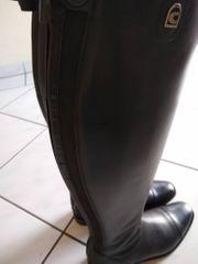 Reitstiefel Cavallo Linus Dressur 5