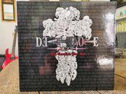 Death Note Manga Complete Box