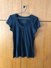 Esprit Shirt Gr XL 42