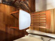 Stühle Marke Calligaris 250EUR für