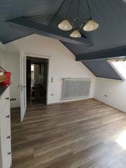 3 Zimmer DG-Wohnung 63 QM