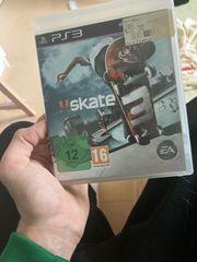 Skate 3 für die Ps3