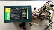 PC Netzteil 380 Watt Austausch
