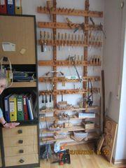 Holzschnitzwerkzeug beste Markenqualität
