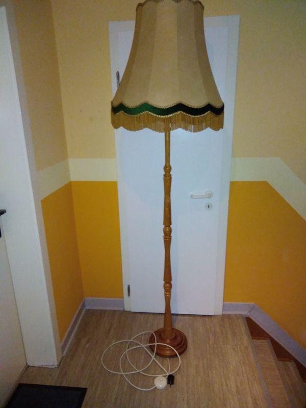 stehlampe kaufen free leuchte in hamburg with stehlampe kaufen simple tolle stehlampe gnstig. Black Bedroom Furniture Sets. Home Design Ideas