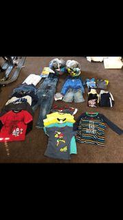 Kinderkleidung Esprit S.