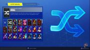 teurer Fortnite Account