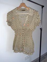 Damen-Bluse von Killah