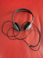 Kopfhörer Sony MDR 301 guter
