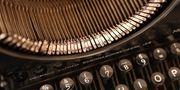 Schreibservice - zuverlässig diskret und schnell