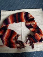 Lange Schals Halstücher zu Verkaufen