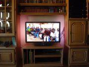 Philipps TV 37 Zoll mit