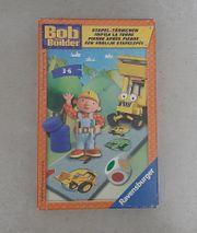 Bob der Baumeister - Ravensburger