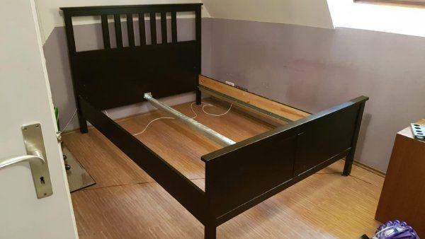 140x200 Bett In Nürnberg Ikea Möbel Kaufen Und Verkaufen über