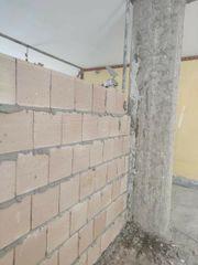 Sansteinenmauer Natursteinmauer Mauerarbaiten und Garten