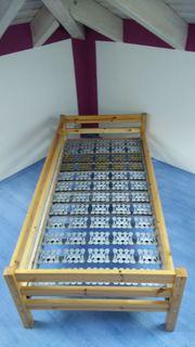Lattenrost Wenatex 90x200cm