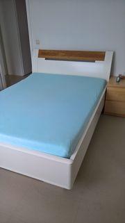 bett 140x200 gebraucht wuppertal, bett in gevelsberg - haushalt & möbel - gebraucht und neu kaufen, Design ideen