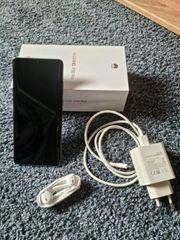 Huawei P30 Pro aurora 128