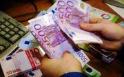 Schnelle und zuverlässige Kreditangebote