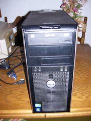 PC Dell Optiplex 780
