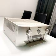 Marantz AV Sourround Reciever SR7007