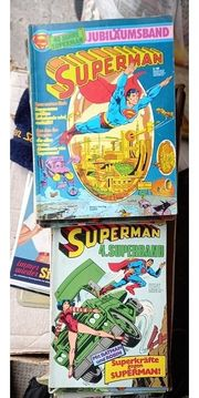 superman superband