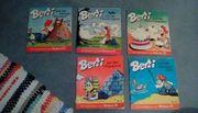 Berti Kinderbücher