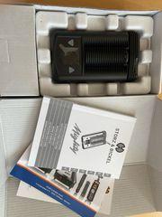 Mighty Vaporizer originalverpackt neu und