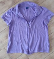 Orsay Basic Shirts Gr M