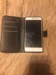 Smartphone Lenovo K6