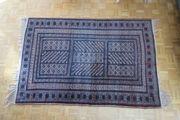 Yomuth Orientteppich Russland 1 26