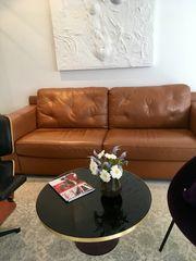 Neuwertiges Sofa von Domicil in